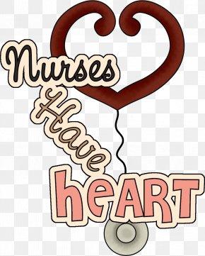 Nurse Appreciation Cliparts - School Nursing International Nurses Day Stethoscope Clip Art PNG