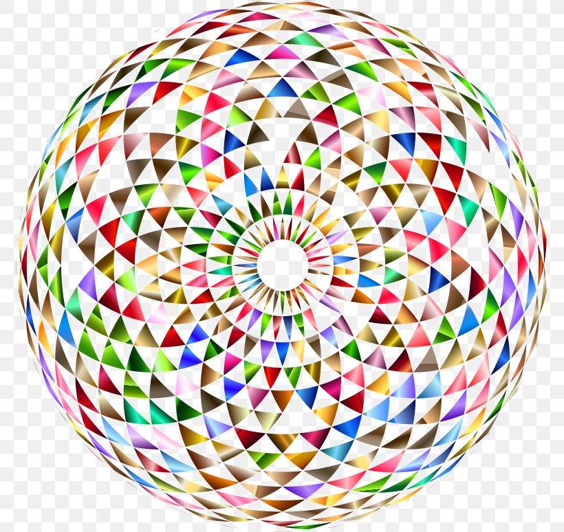 T-shirt Clip Art, PNG, 774x774px, Tshirt, Point, Sphere, Symmetry Download Free
