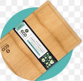 Bamboo Board - Cutting Boards Kitchen Utensil Wood Kitchenware PNG