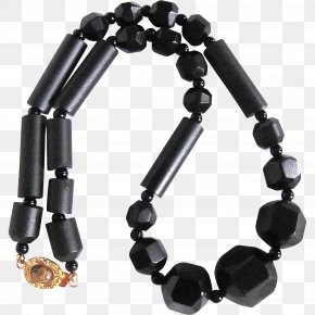 Jewellery - Jewellery Mourning Jewelry Bracelet Clothing Accessories PNG