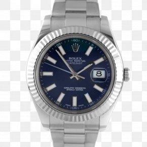 Rolex - Rolex Datejust Rolex Milgauss Rolex Submariner Rolex Daytona Rolex GMT Master II PNG
