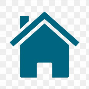 Financial Fitness Cliparts - Housing Home House Renting Building PNG