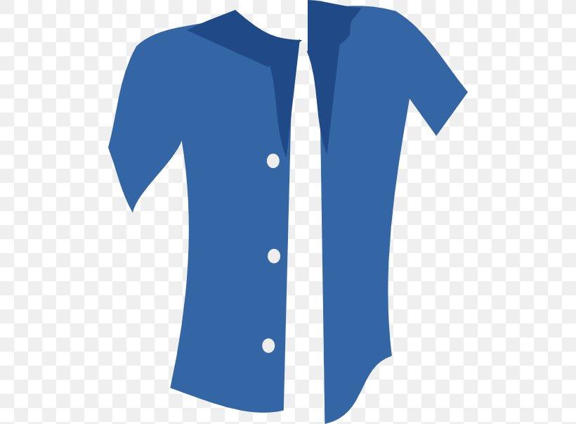 T-shirt Clothing Clip Art, PNG, 512x603px, Tshirt, Active Shirt, Aloha Shirt, Blue, Brand Download Free
