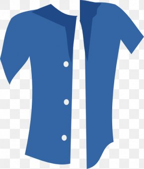 Shirt Pictures - T-shirt Clothing Clip Art PNG