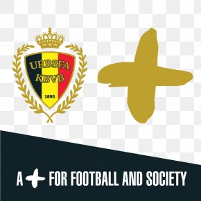 Football - 2018 FIFA World Cup Belgium National Football Team Belgian First Division A Costa Rica National Football Team Russia National Football Team PNG