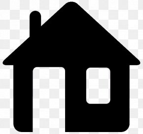 House - House Apartment Real Estate Contract Of Sale Duplex PNG