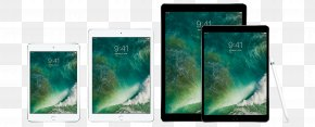 10.5-Inch IPad Pro Apple A10XIpad - IPad 3 IPad Pro (12.9-inch) (2nd Generation) Apple PNG