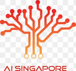Smart City Singapore - Singapore University Of Technology And Design National University Of Singapore Artificial Intelligence Machine Learning Natural Language Processing PNG
