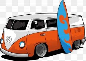 Volkswagen Station Wagon Vector Material - T-shirt Hoodie Almaznaya Zhivopis', Internet-Magazin Car Euclidean Vector PNG