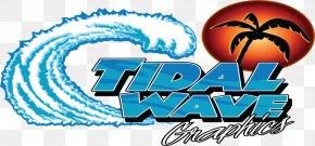 Tidal Wave Cliparts - Wind Wave Tide Clip Art PNG