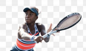 Speed Badminton Individual Sports - Badminton Cartoon PNG