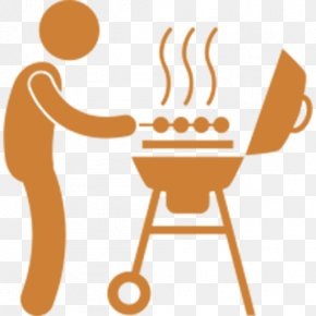Barbecue - Barbecue Grilling Backyard Cooking PNG