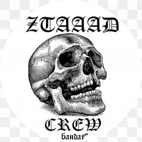 Skull - Human Skull Symbolism Drawing Calavera PNG