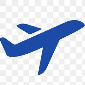 Aeroplane - Airplane Aircraft Maintenance Flight Transport PNG