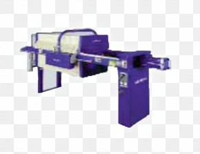 Water - Filter Press Filtration Water Treatment Dewatering PNG