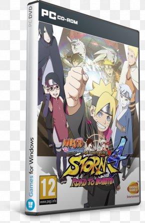 Dead Island - Naruto Shippuden: Ultimate Ninja Storm 4 PC Game Naruto: Ultimate Ninja Storm PlayStation 2 Super Nintendo Entertainment System PNG
