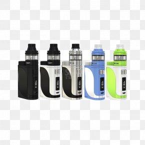 Electronic Cigarette Aerosol And Liquid Atomizer Vape Shop Vape Horizon PNG