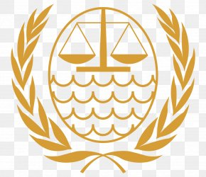 International Tribunal For The Law Of The Sea United Nations Convention On The Law Of The Sea International Court Logo PNG