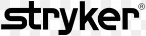 Business - Stryker Corporation Medicine Medical Equipment Health Care Medical Device PNG