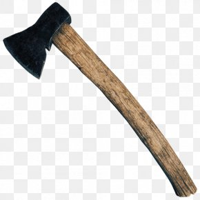 Axe - Throwing Axe Knife Hatchet Tomahawk PNG