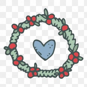 Love Plant - Holly PNG