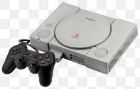 Playstation - PlayStation 2 PlayStation 3 PlayStation 4 Super Nintendo Entertainment System PNG