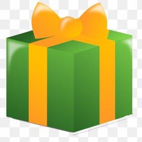 Santa Claus - Santa Claus Clip Art Christmas Christmas Gift Christmas Day PNG