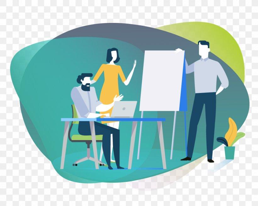 Vector Graphics Flat Design Tutorial Royalty Free Web Design Png 1000x800px Flat Design Business Cartoon Communication