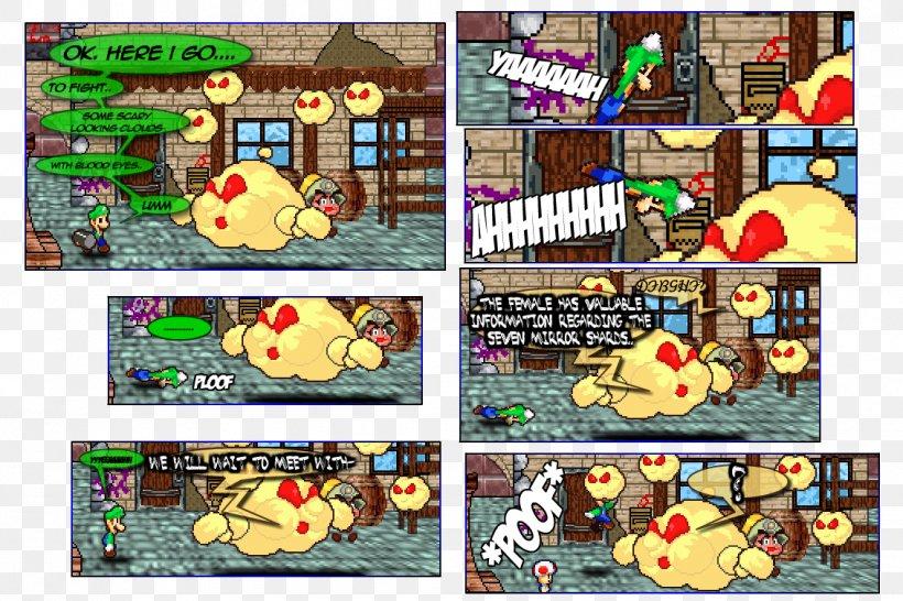 Game Cartoon Text Messaging Google Play, PNG, 1132x755px, Game, Art, Cartoon, Games, Google Play Download Free