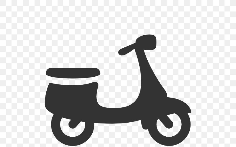 piaggio scooter vector graphics png 512x512px piaggio black and white honda activa icons8 motorcycle download free piaggio scooter vector graphics png