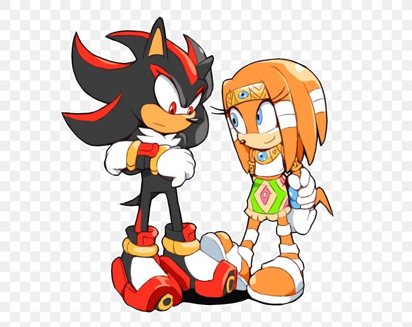 Sonic The Hedgehog Shadow The Hedgehog Tikal Knuckles The Echidna Png 650x650px Sonic The Hedgehog Amy