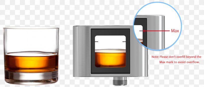 2019 MINI Cooper Electronic Cigarette Atomizer Cuboid, PNG, 980x419px, 2019 Mini Cooper, Mini, Atomizer, Cigarette, Cuboid Download Free
