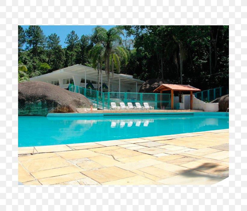 Country Club Santa Cruz Recreation