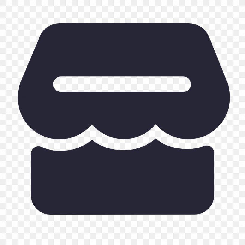 Menu, PNG, 1024x1024px, Menu, Brand, Cascading Style Sheets, Home Page, Logo Download Free