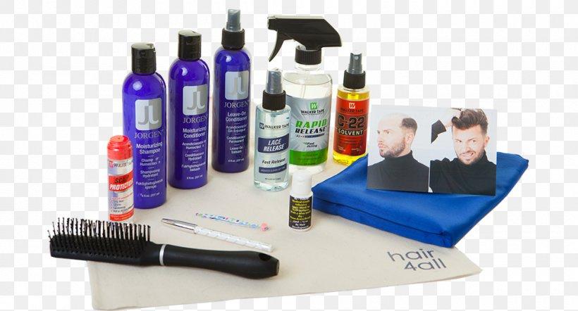 Hair Replacement Hair Transplantation Surgery Hair Setup, PNG, 1000x540px, Hair Replacement, Bottle, Hair, Hair Transplantation, Information Download Free