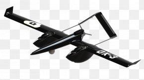 Airplane - Ontario Unmanned Aerial Vehicle High-occupancy Vehicle Lane Traffic Airplane PNG