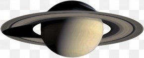 Meteor Cliparts - The Planet Saturn Rings Of Saturn PNG