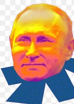 Vladimir Putin - Vladimir Putin Graphic Design Financial Market Bank Art PNG