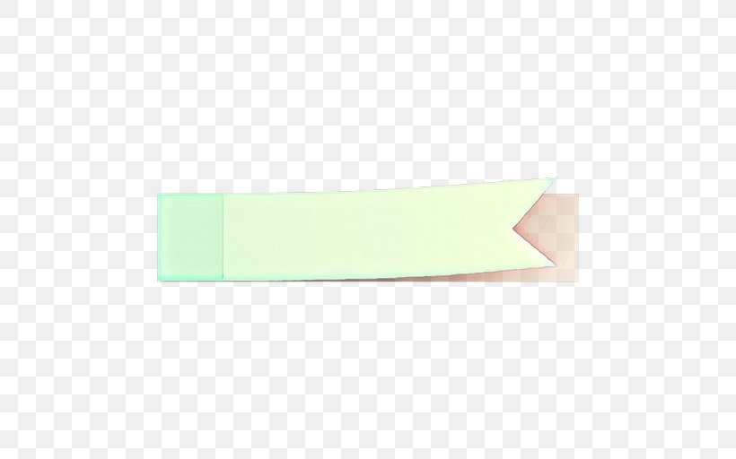 Green Turquoise Yellow Rectangle Paper Product, PNG, 512x512px, Cartoon, Green, Paper, Paper Product, Rectangle Download Free