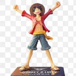 Geografia Di One Piece - Monkey D. Luffy Roronoa Zoro Nico Robin Figurine Portgas D. Ace PNG