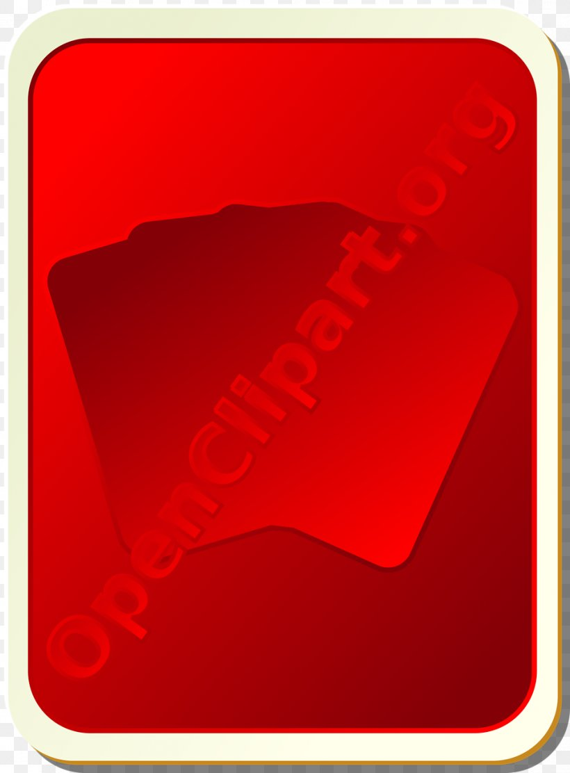 Playing Card Card Game Clip Art, PNG, 958x1300px, Playing Card, Ace Of Hearts, Card Game, Game, Heart Download Free