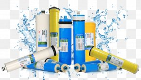 Water - Water Filter Reverse Osmosis Water Purification Water Treatment PNG