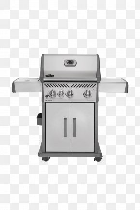 Barbecue - Barbecue Napoleon Grills Rogue Series 425 Grilling Napoleon Grills LEX 485 Brenner PNG