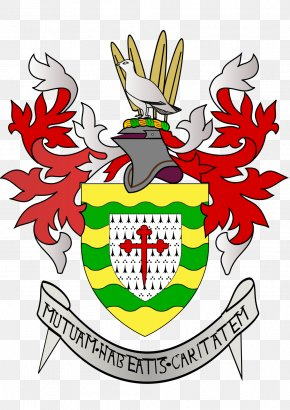 Ostergotland County Uppsala County Skane County Coat Of Arms Png 1200x2068px Coat Of Arms Area Art Blazon Coat Of Arms Of Sweden Download Free