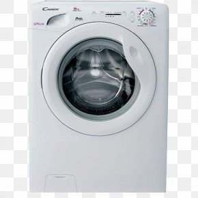 Washing - Washing Machines Clothes Dryer Candy Home Appliance Hoover PNG