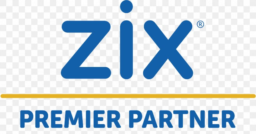 Zix Corp Email Encryption Conference Call, PNG, 900x472px, Email Encryption, Area, Blue, Brand, Company Download Free