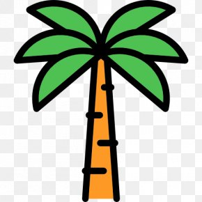 Tropical Elements - Egypt Icon Design Desktop Wallpaper PNG