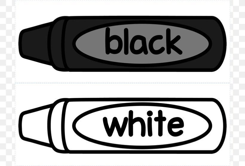 Crayons clipart blank, Crayons blank Transparent FREE for download on  WebStockReview 2020