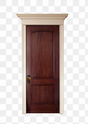Door - Door Handle Window PNG