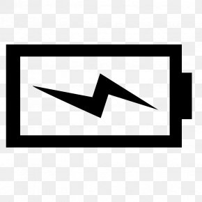 Battery Icon - Dr. Keri L. Peterson, MD Electricity Battery Charger PNG